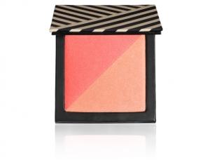 beautycounter_color-sweep-blush-duo_flamingo-apricot_1534x1168_view1