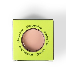natural-eyeshadow-primer